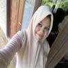 risma430