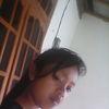 rindiasheyla1