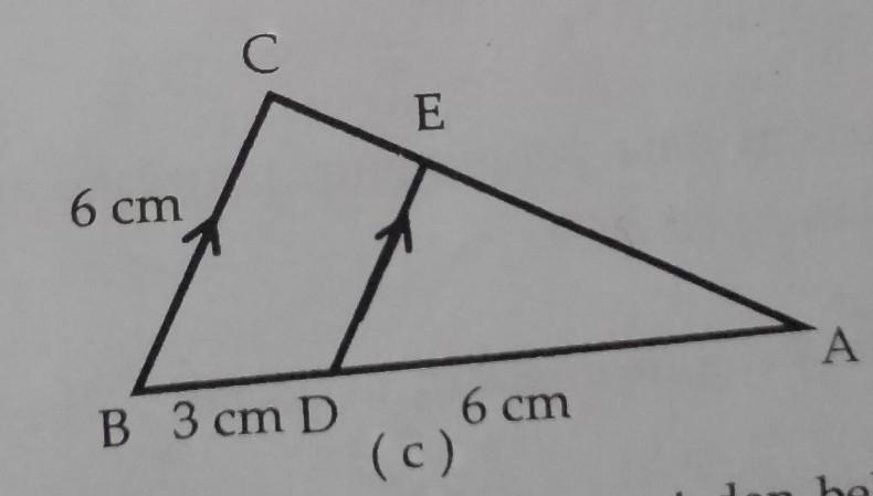 12+ Panjang ruas garis de adalah information