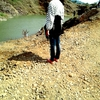 Dhiini