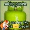 3Gdan