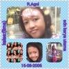 agni13