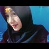 widya042