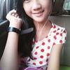 Dhea051