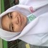 Maryamfk