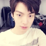 Heyeon