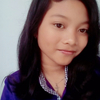 atnisya