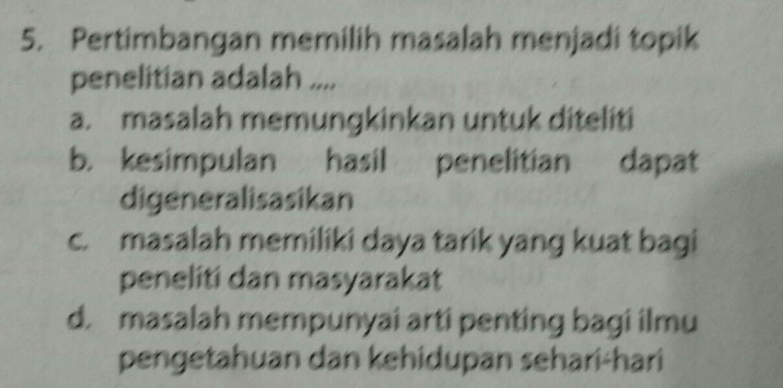 Pantun Berbalas Brainly Mapel Bahasa IndonesiaTolong Dibantu Ya Brainlycoid 600027