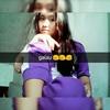Chrisvina