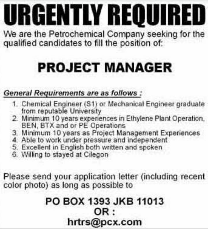 Ka Tolong Bantuannya Bikin Surat Lamaran Pekerjaan Dari Iklan Di Atas Dalam Bahasa Inggris Terima Brainly Co Id