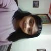 widya270904