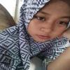 Awdewi