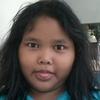 vionesha