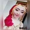 nadia920