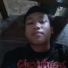 wahyudi64