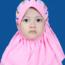 Hassanah