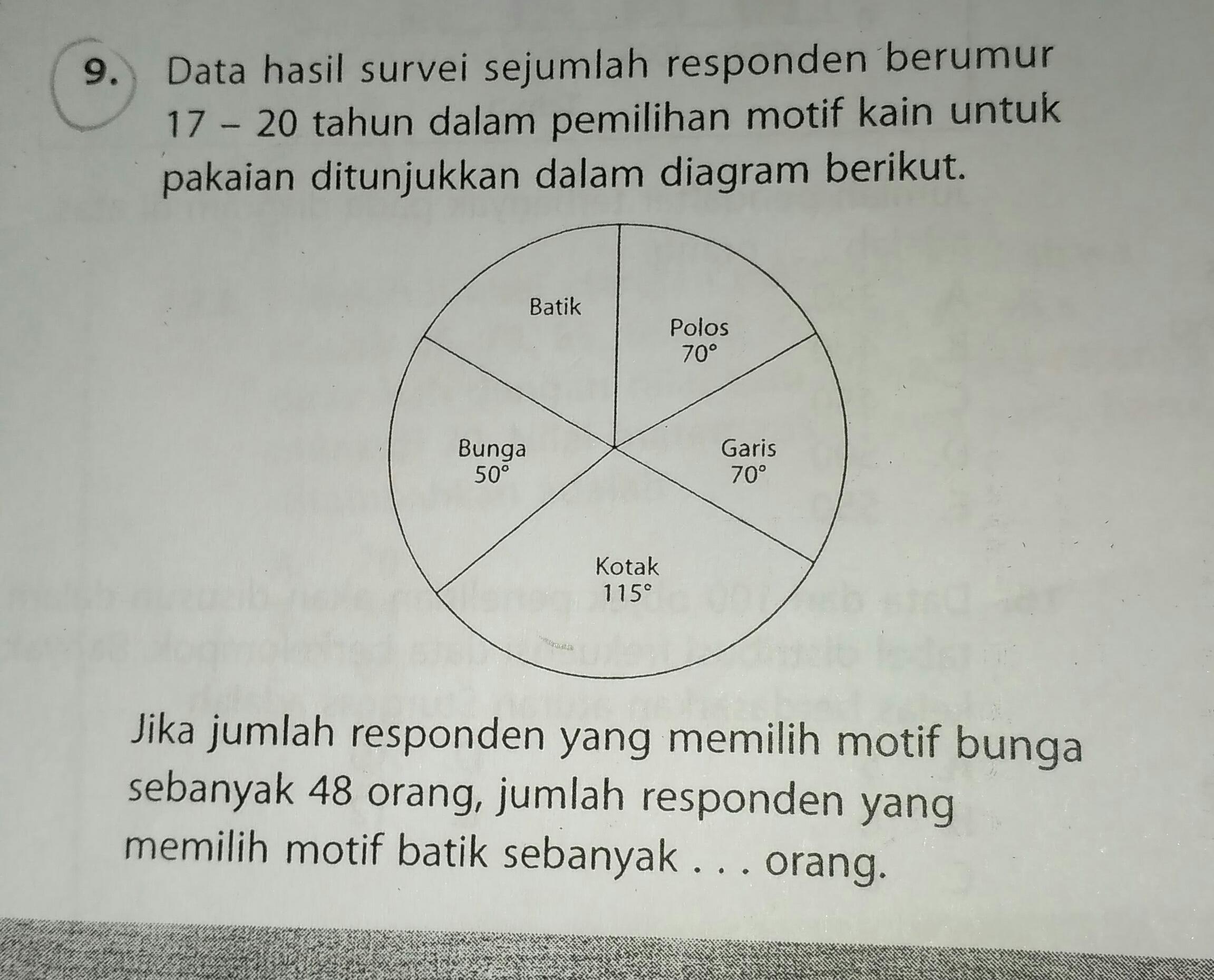 Yg jago mtk plis bantu pakai penjelasannya atau rumus yaaa brainly unduh jpg ccuart Choice Image
