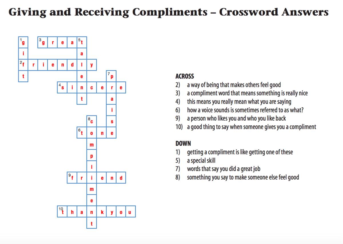 10 Soal Jawab Bahasa Inggris Materi Expressing Compliments Please Ya Brainly Co Id