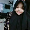hazrinah98