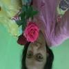 ichaindah