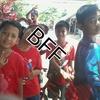 Iffan11