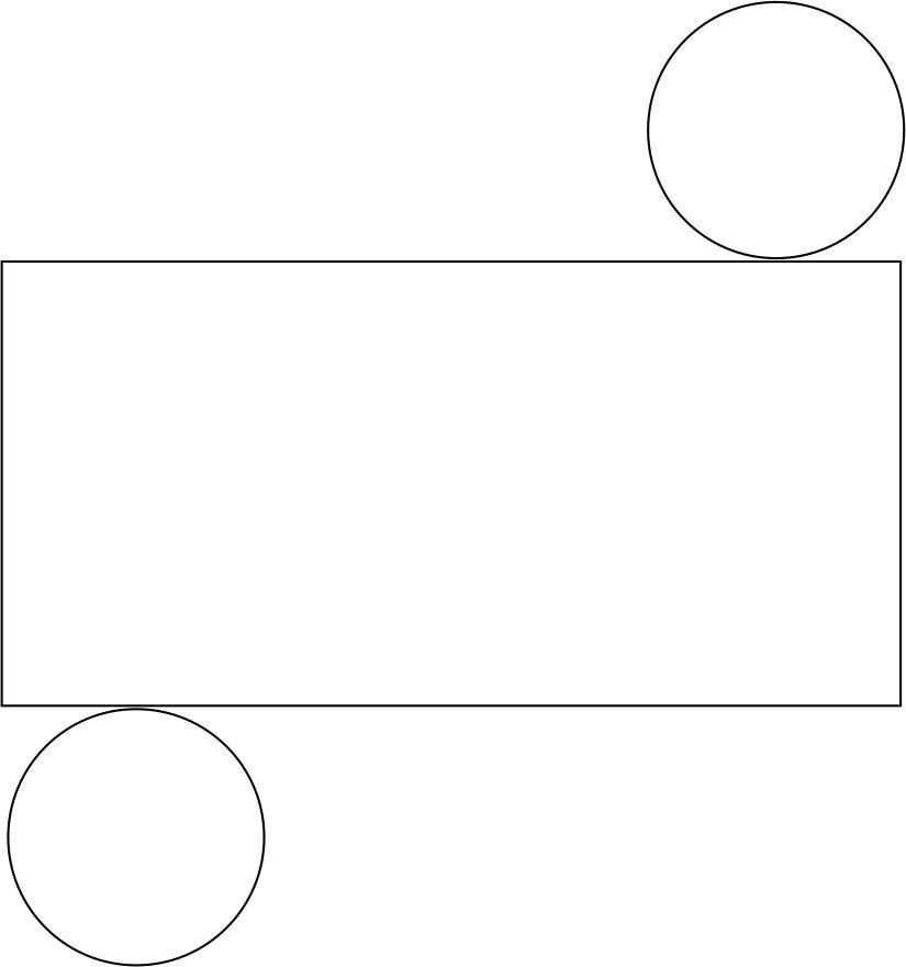 Gambar Jaring Jaring Bangun Ruang Lengkap - Berbagai Ruang