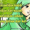 nadirah23