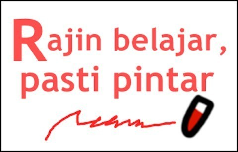 Contoh Gambar Slogan Dan Poster Iklan Brainly Co Id