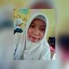 Lina2911