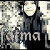 Fatmahh1