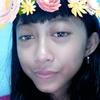 Riaela
