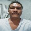 bangnapisiregar