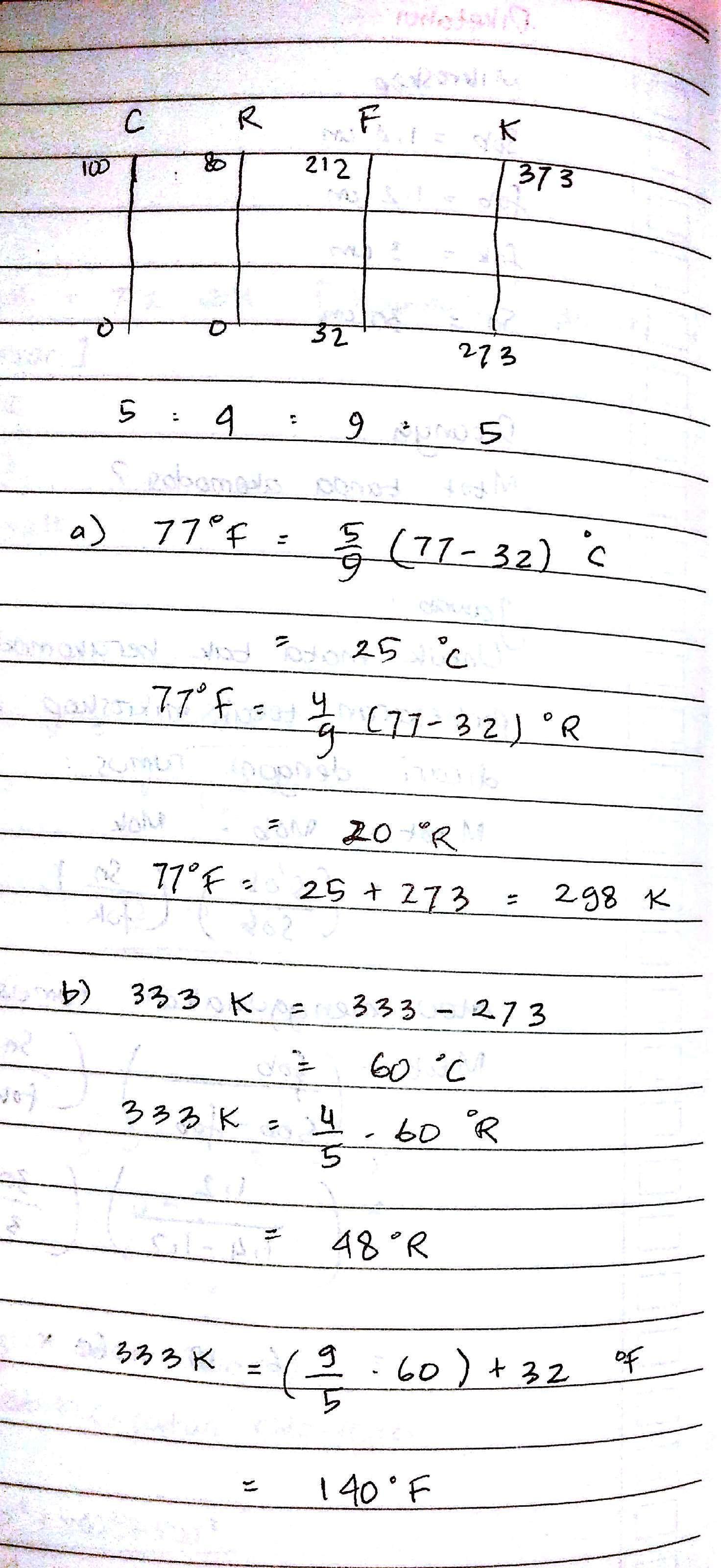 Jawaban Uji Kompetensi Bab 4 Halaman 154 IPA Kelas 7 (Suhu ...