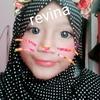 revina69
