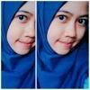 Adlahnurul