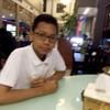 adhim8