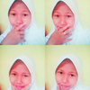 yullia2