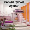 dynar2