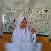 elma141