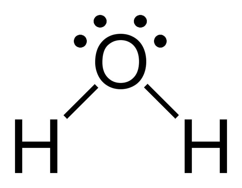 Gambarkan Struktur Lewis Dari 1 H2o 2 Pcl5 3 C2h4 4 So3 Brainly Co Id