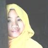 Mirhana