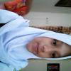 zahra1181