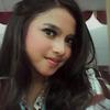 Malikha11