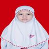 syafa1354u