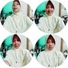 AmaliaRamadhani23