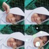 SunShin
