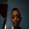 idris57