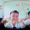 Adrianmaulana111