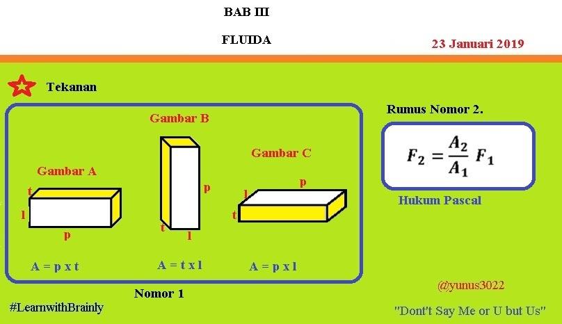 Uji Kompetensi Wulangan 4 Kelas 9 Hal 119 Brainly - Guru ...