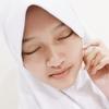 NisrinaWidiH